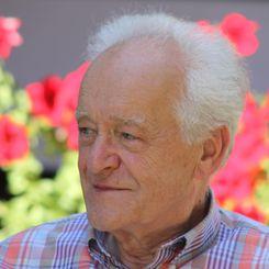 André Hesbain