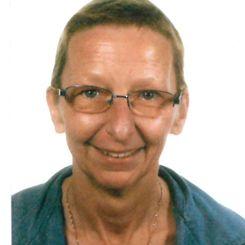 Jessy Stuer
