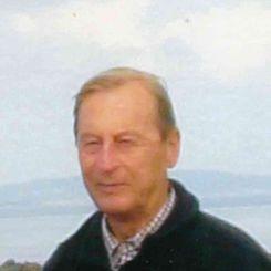 Roger Neuberger