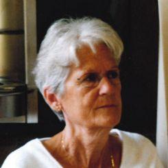 Frieda Bunneghem