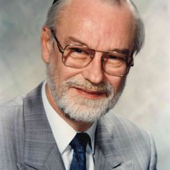 Leo Yperman