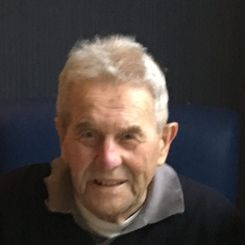 René Van Broeck