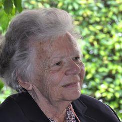 Colette Bouvez