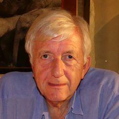 Frederik Jorissen