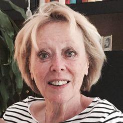 Ingrid Brion