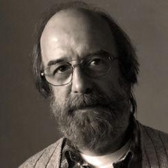 Wim Dalemans
