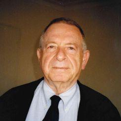 Uri D.M. Skornicki