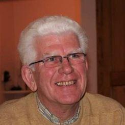 Jean Pauwels