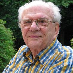 Karel Mahieu