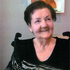 Jeannine Sandee