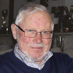 Max Verbaenen