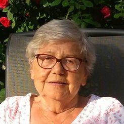 Vera Van den wouwer