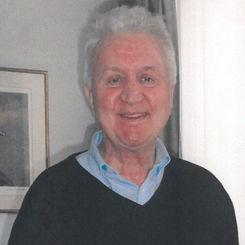 Michel Buytaert