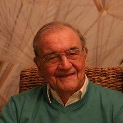 Jan Fierens