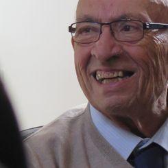 Pierre Wauters