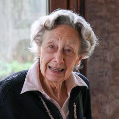 Emma Bejstrup