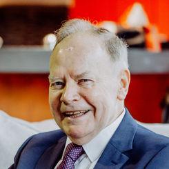 George Van Eecke