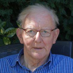 Ray Janssens