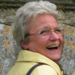 Françoise Goossens