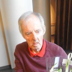 Leopold Van Wolput