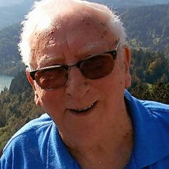 Roger Aendenboom