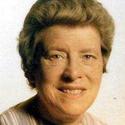 Maria Peersman