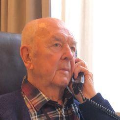 Luc Verhaegen