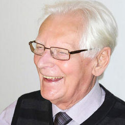 Jan Eliaerts