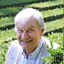 Jean de Hasque