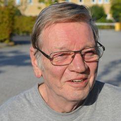 Jean Devaux
