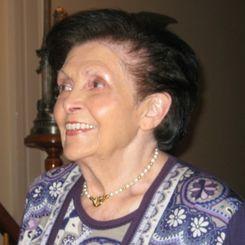 Maria Van Put