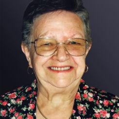 Emmy Van Elverdinghe
