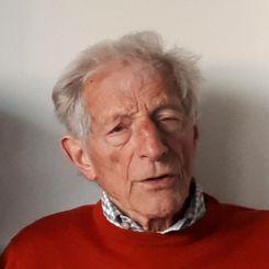 André Wauters
