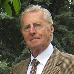 Filip Lambrechts