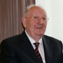 Paul de Schrevel