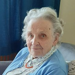 Berthe Broeckx