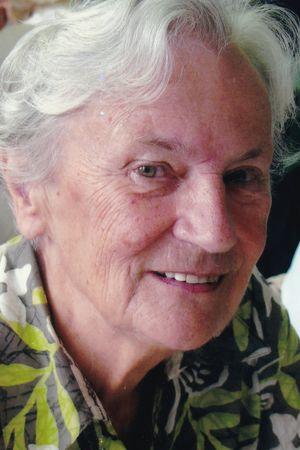 Elisabeth Lindemans