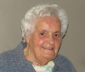 Elisabeth Decleer