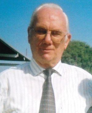 Frans Keyzers