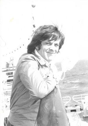 Wiet Van Broeckhoven