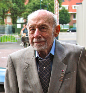Karel Bruggeman