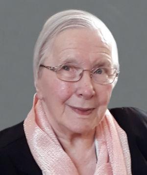 Flora Smits