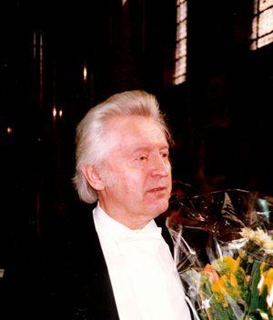 Ján Valach
