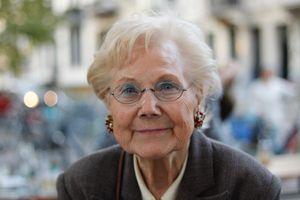 Monica Van Hese