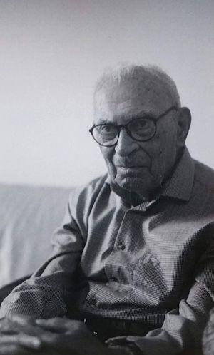 Arthur Myvis