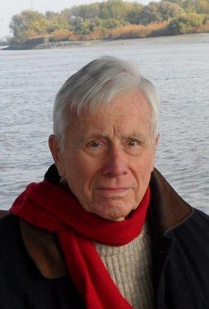 Robert De Bièvre