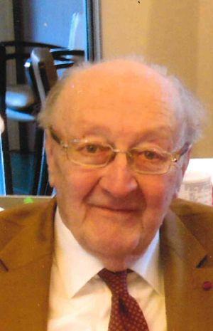 Romain Coppin