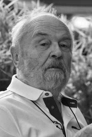 Jan Leo Van hunsel