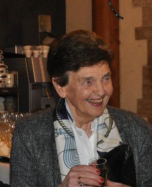 Barones Jean Marquet (Viviane Leclef)
