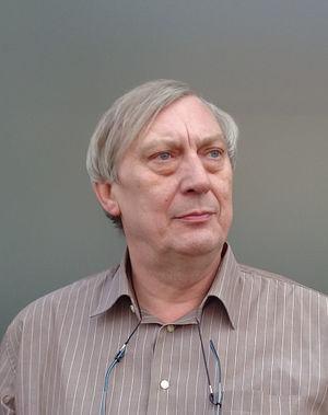 Jan Smets